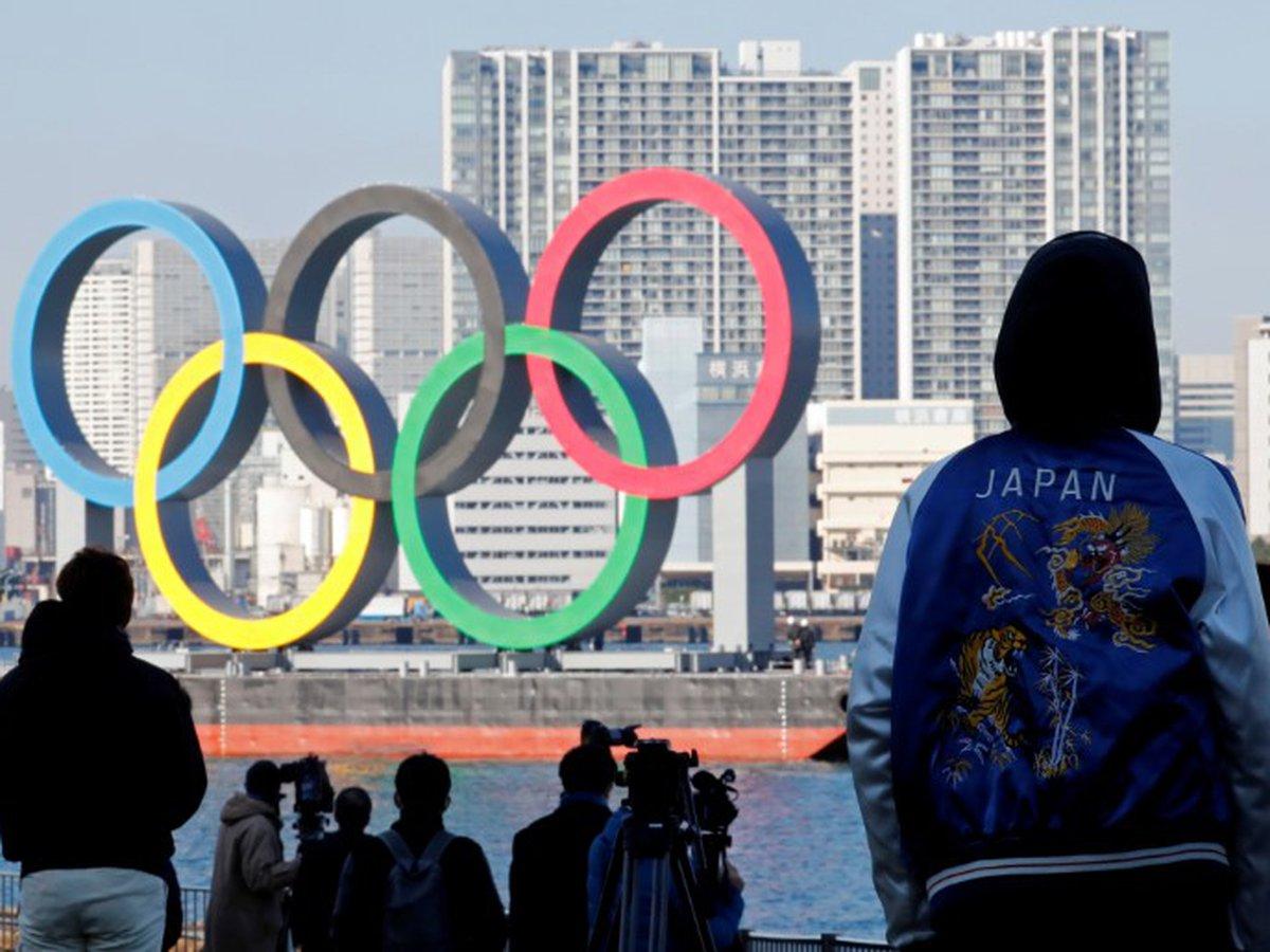 Antes de los Juegos Olímpicos, Japón autorizará hasta 10.000 espectadores  en eventos – Diario El Ciudadano y la Región