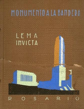 Lema Invicta